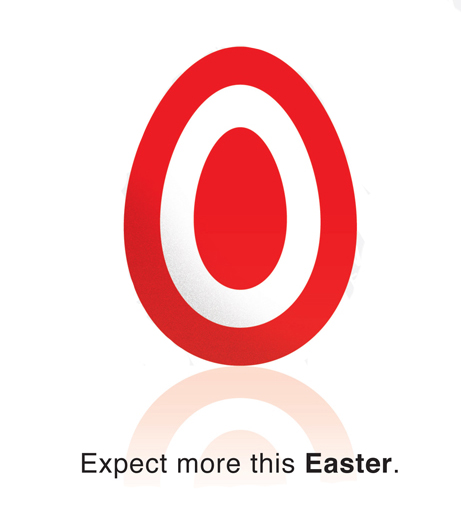EasterTargetPic