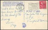 postcard10