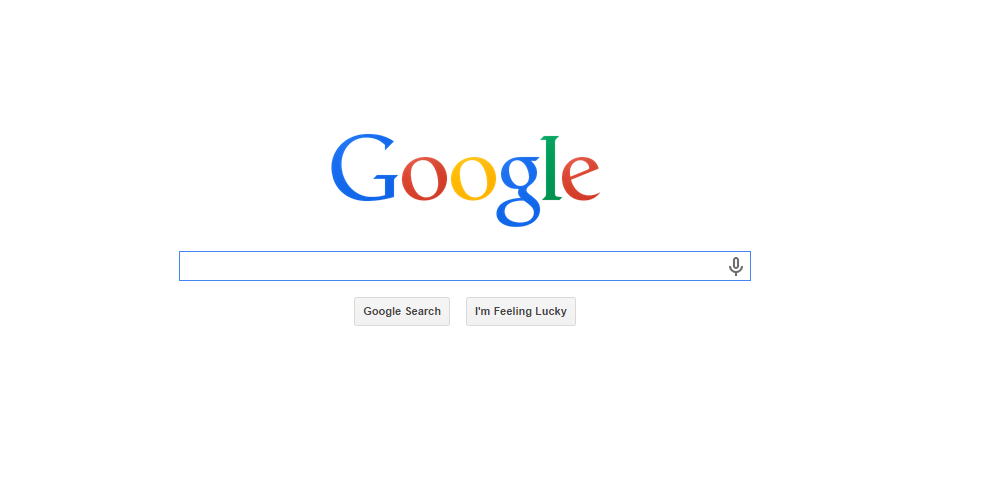 © 2012 Google Inc. All rights reserved. Google and the Google Logo are registered trademarks of Google Inc.
