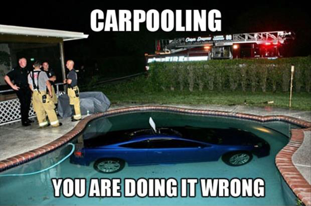 carpooling-done-wrong