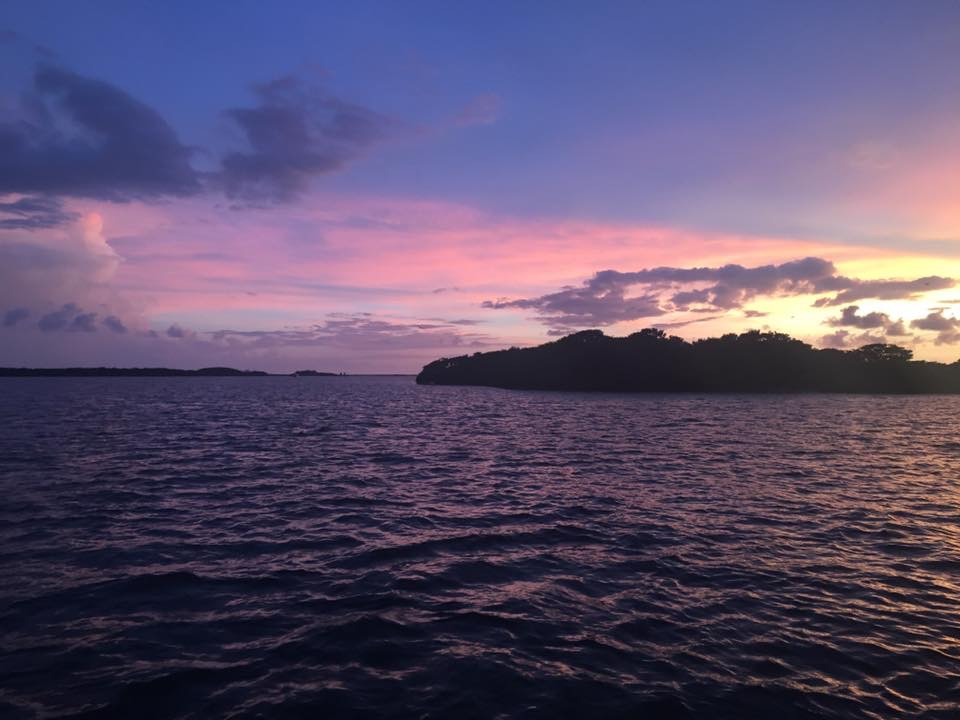Sanibel Island at sunset.jpeg