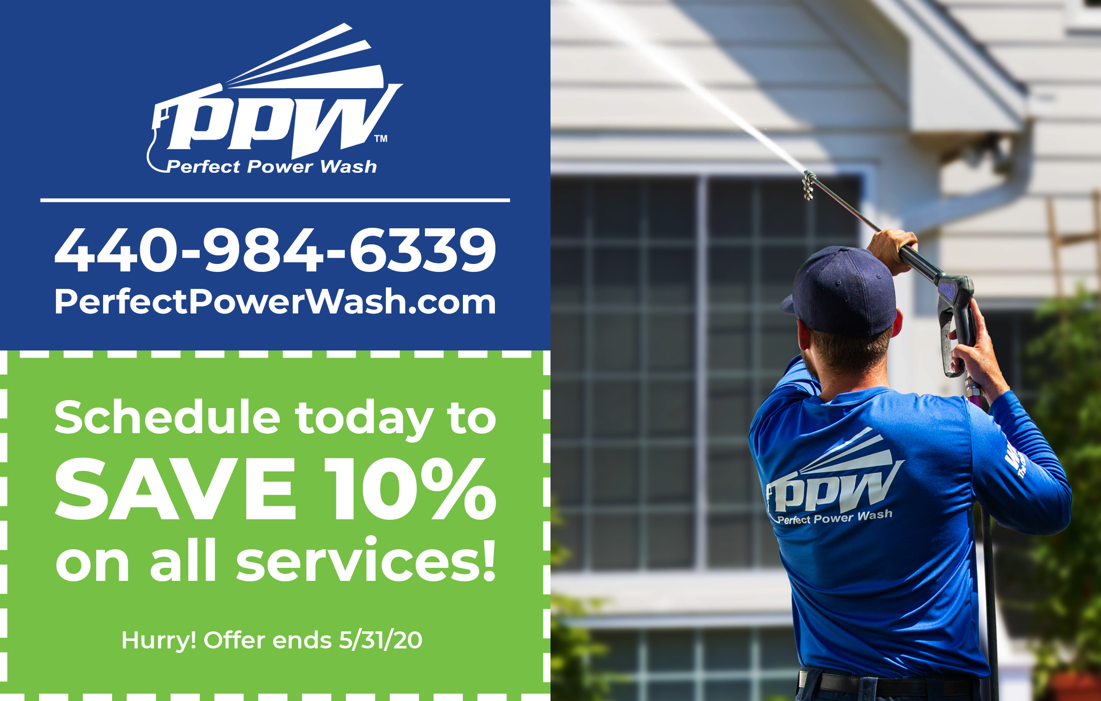 perfect-power-wash-coupon